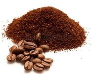 Làm đẹp da với… cà phê