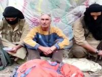 Một công dân Pháp bị lực lượng thánh chiến bắt cóc