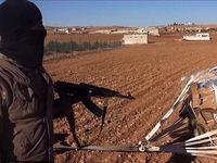Bộ Quốc phòng Mỹ xác nhận 1 lô hàng viện trợ rơi vào tay IS