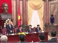 Sẽ có làn sóng đầu tư mới của Nhật vào Việt Nam
