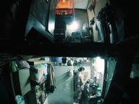 Đà Nẵng: Dự án treo 10 năm, người dân sống lay lắt trong khu ổ chuột