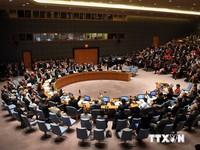ĐHĐ LHQ thông qua Nghị quyết chấm dứt lệnh cấm vận với Cuba