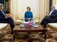 Iran và P5+1 tiến tới giai đoạn quyết định về đàm phán hạt nhân