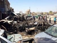 Iraq: Đánh bom liên tiếp tại Baghdad