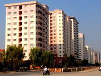 Khung giá đất tăng, bất động sản có thể bị thổi giá
