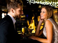 10 tín hiệu để biết chàng thích bạn