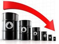 Châu Âu có thể tiết kiệm tới 80 tỉ USD vì giá dầu giảm