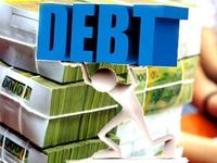 IMF: Nợ công của Việt Nam dự kiến đạt 60% GDP ở trung hạn