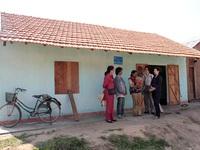 Đăk Lăk: Gần 98 tỷ đồng hỗ trợ trực tiếp cho hộ nghèo vùng khó khăn