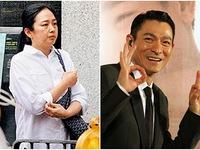 Vợ Lưu Đức Hoa là người bần tiện?