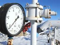 Nga cảnh báo EU không tái xuất khẩu khí đốt cho Ukraine