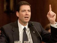 FBI kêu gọi hỗ trợ đối phó với phiến quân IS