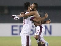 Lộ diện đối thủ của U19 Triều Tiên ở trận chung kết  giải U19 châu Á
