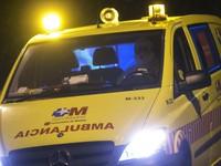 Tây Ban Nha: Thêm 3 bệnh nhân nghi nhiễm Ebola nhập viện
