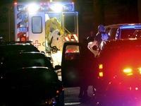 Người dân Mỹ không quá lo ngại trước dịch Ebola