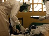 Dịch Ebola lây lan mạnh ở Liberia