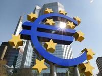 Đức sẽ kiểm soát chương trình mua tài sản mới của ECB