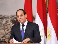 Ai Cập kêu gọi chấm dứt viện trợ cho khủng bố