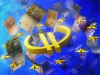 ECB sẵn sàng triển khai các biện pháp kích thích bổ sung