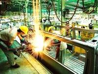 Chỉ 11% DN Việt được chuyển giao công nghệ từ các DN FDI