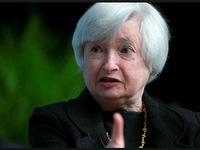 FED duy trì chính sách lãi suất thấp