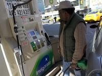 OPEC nhóm họp trước sức ép cắt giảm sản lượng dầu thô