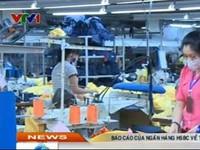 Triển vọng thương mại Việt Nam được đánh giá lạc quan