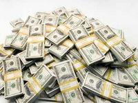 Doanh nghiệp Mỹ giấu hơn 2.000 tỉ USD ở nước ngoài