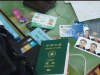 Bắt giữ 42 người nước ngoài giả danh công an để lừa đảo
