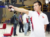 CẬP NHẬT ASIAD 17 (26/9): Hoàng Xuân Vinh đánh rơi huy chương ở loạt đạn cuối