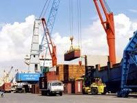 Cần nhiều giải pháp hoạch định chiến lược để mở rộng xuất khẩu