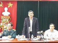 Sự cố sân bay Tân Sơn Nhất: Đình chỉ kíp trực cấp điện
