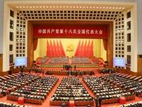 Trung Quốc mạnh tay chỉnh đốn tác phong cán bộ Đảng viên