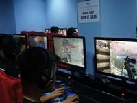 Áp thuế tiêu thụ đặc biệt game online: Cân nhắc lợi hại!