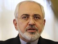 Iran - Iraq hợp tác chống phiến quân Hồi giáo