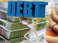 Muốn dứt điểm nợ xấu, VAMC cần nguồn tiền mặt
