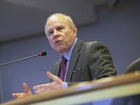 Brazil rơi vào suy thoái kinh tế