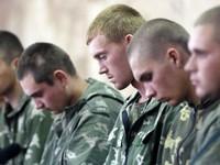 Nga và Ukraine tiến hành trao đổi tù binh