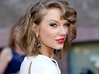 Taylor Swift tham gia The Voive mùa thứ 7