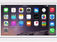 Thị trường sôi động trước ngày iPhone 6 về Việt Nam