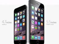 iPhone 6 bán ở Trung Quốc với giá gần 19 triệu đồng