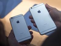 Singapore, Hong Kong, Nhật Bản phát hành iPhone cùng lúc với Mỹ