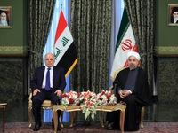 Thủ tướng Iraq đến Iran bàn phương án chống IS