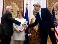 Đàm phán hạt nhân Iran bế tắc trước thời hạn chót