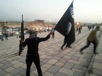 IS đe dọa công dân các nước liên minh chống khủng bố