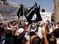 Pháp sẽ tổ chức Hội nghị quốc tế về Iraq