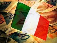 """Italy công bố kế hoạch """"1.000 ngày"""" cải tổ đất nước"""