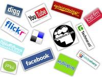 Khi mạng xã hội là con dao hai lưỡi...
