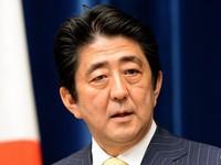Nhật Bản - Pháp hợp tác chống khủng bố