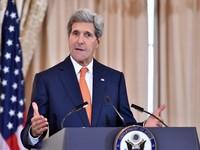 Mỹ kêu gọi Đông Nam Á hỗ trợ trongcuộc chiến chống IS